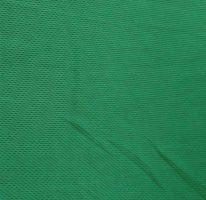 coloured_guide_Emerald