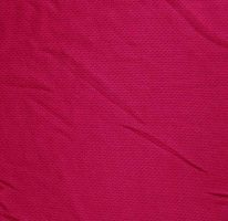 coloured_guide_Maroon