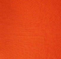 coloured_guide_Orange