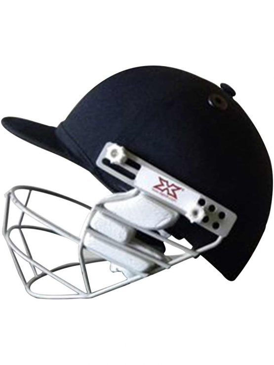 cricket-helmet
