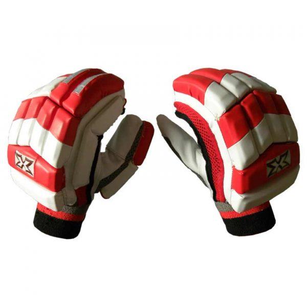 Hilite_gloves