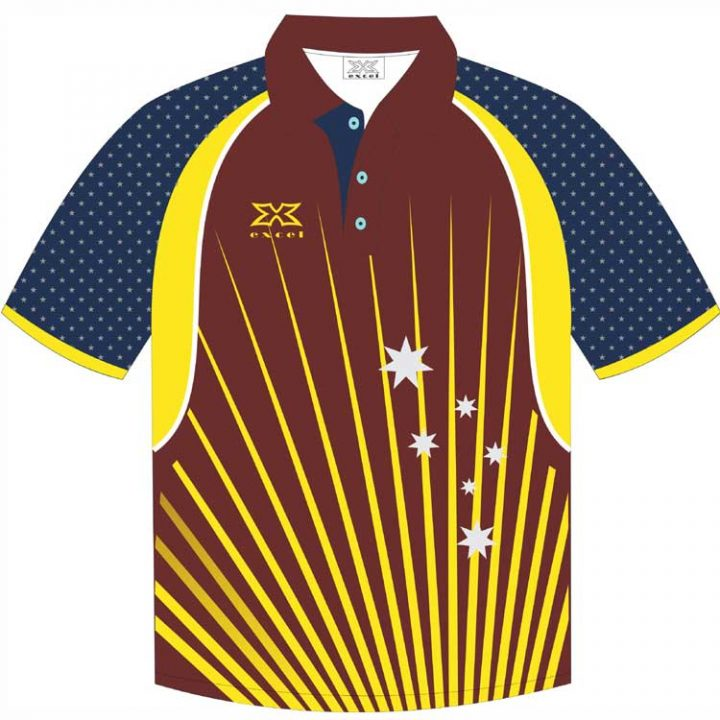 SUBLIMATION-front-6