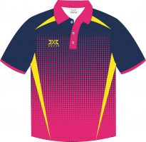 SUBLIMATION-front-7