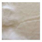 Elite-Fabric