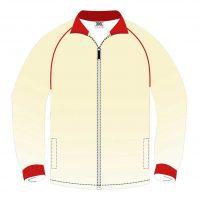 Jacket-Full-Sleeve