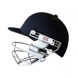 Helmet-Jpg